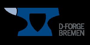 Logo_D-Forge