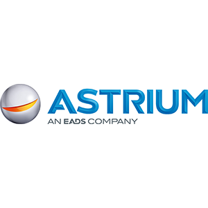 Astrium D-Forge Carousel