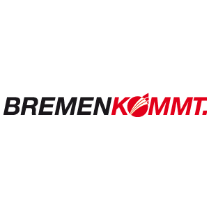 Bremen Kommt D-Forge Carousel
