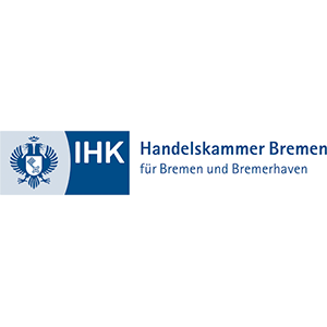 IHK Bremen D-Forge Carousel