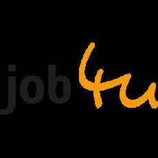 Job4u D-Forge Carousel